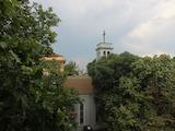 Трехкомнатная квартира возле мэрии в центре Бургаса