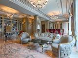 Луксозен многостаен апартамент до Южен парк