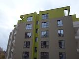 Элитный жилой комплекс Каравела Грин Парк в Варне