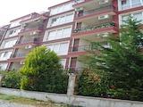 Furnished 1-bedroom apartment in the popular complex in Ravda resort
