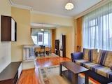Стилен тристаен апартамент на бул. Братя Бъкстон