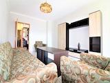 Тристаен апартамент след ремонт, с прекрасна гледка към Витоша
