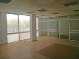 Офис помещение под наем в центъра на град Варна