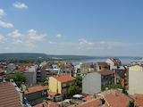 Мезонет в централна част на Варна