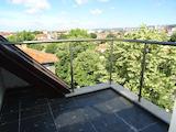 Двустаен апартамент в централен район на гр. Варна
