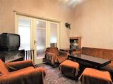 Уютен тристаен апартамент в кв. Банишора