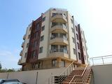 Двустаен апартамент в комплекс от затворен тип