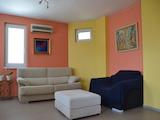 Четиристаен апартамент в централен район в гр. Варна