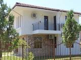 Двуетажна къща за гости 3 звезди в екологично чистия район до Несебър, с. Гюльовца