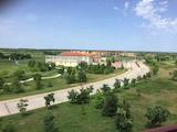 2-bedroom apartment in Balchik