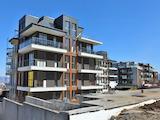 Стилен двустаен апартамент в кв. Драгалевци