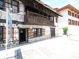 Търговски имот в град Банско