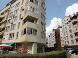 Офис на бул. Г. М. Димитров