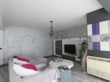Тристаен апартамент ново строителство във Възраждане, Бургас