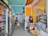 Кафе- сладкарница  и автомивка под наем в Люлин-център