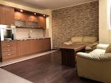 Тристаен апартамент в кв. Борово, близо до Bulgaria Mall