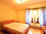 Многостаен апартамент на ул. Нишава