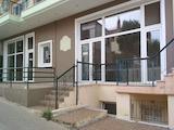 Магазин  в  Agia Paraskevi