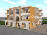 Luxury residential building Villa Nemo