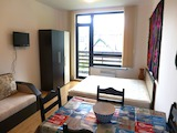 Studio in Aspen Resort near Bansko