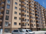 1-bedroom apartment close to everyday amenities in Plovdiv