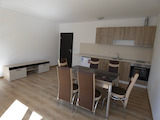 2-bedroom apartment in Iglika 2 complex in the heart of Borovets