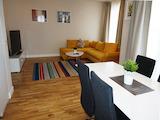 """Апартамент """"Yellow point"""" в градски жилищен комплекс във Варна"""