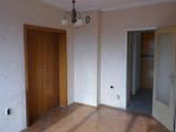 Тристаен апартамент с централна локация и панорама към Витоша планина
