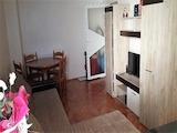 Едностаен апартамент близо до хотел Мираж в Славейков, гр. Бургас