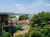Двустаен апартамент в новострояща се сграда в гр. Варна