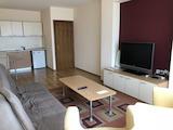1-bedroom apartment in 4* complex Bor in SPA resort Velingrad