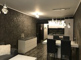 Luxury 1-bedroom Apartment in the Center of Plovdiv