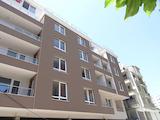 Aпартаменти в новострояща се сграда в кв. Възраждане, Варна