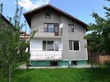Дом в г. Банско