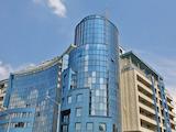 Голям офис в представителна сграда в кв. Хаджи Димитър
