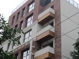 Перфектен тристен апартамент в централната част на Варна само на 400м от пешеходната зона