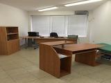 Офис или лекарски кабинет за продажба в Меден рудник зона Б, Бургас