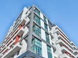Двустаен апартамент на цена от 670 €/кв.м. в Люлин-2