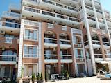 """Апартамент с една спалня в комплекс """"Каприз"""" в Свети Влас"""