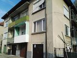 Этаж дома в городе Видин