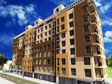 2-bedroom apartment in Plovdiv