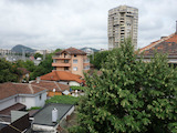Двустаен апартамент до Аграрния Университет