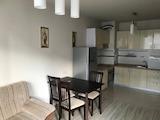 Двустаен апартамент в популярния жилищен комплекс в Зорница, Бургас