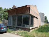 Търговски имот за продажба в град Видин