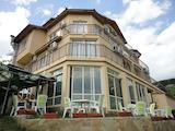 Семеен хотел в района между Балчик и Албена