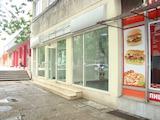 Търговско помещение за продажба в центъра на град Видин