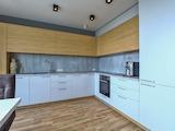 Двустаен, завършен апартамент в А3