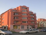 2-bedroom apartment in Ravda