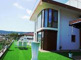 """Къща """"Омега"""" в района на кв. Виница, Варна"""
