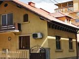 Еднофамилна къща на ул. Цар Симеон